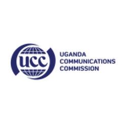 Uganda Communications Commission logo.pn