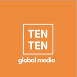 Ten Ten Logo - 8-19-19.jpg