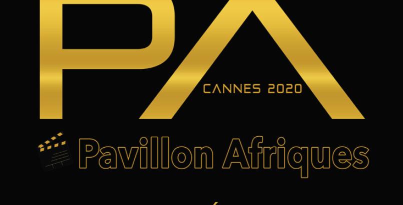Communiqué de Presse - Pavillon Afriques 2020