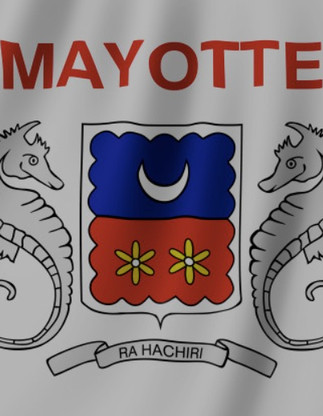 Mayotte%20flag%202_edited.jpg