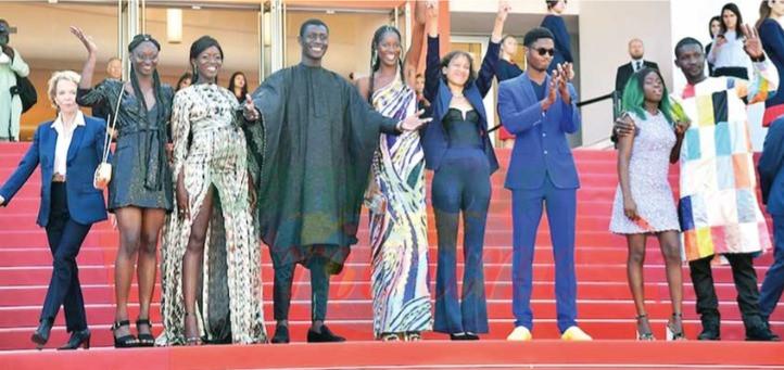 Festival de Cannes 2019: Zoom sur l'Afrique