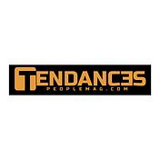 Tendances logo.png