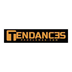 Tendances logo