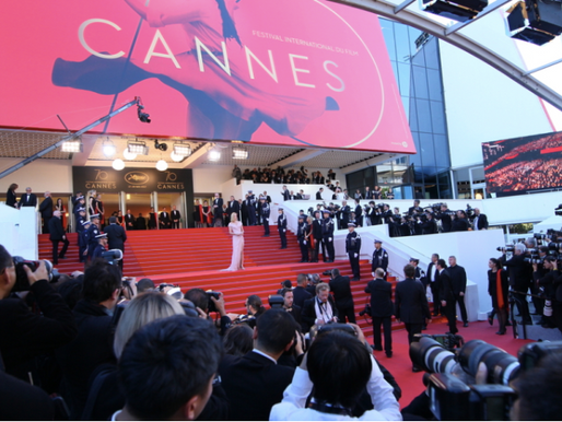 UCC, UTB to market Uganda at the Cannes film festival in France…