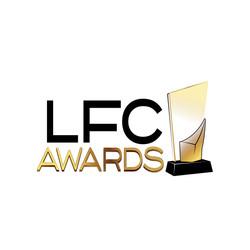Artwork LogoVF LFC_Awards _LTF_Sept2018-01