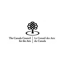 The Canada Council for the Arts logo.png