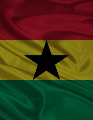 Ghana-Flag_edited.jpg