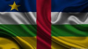 Central%20Africa%20Flag_edited.jpg