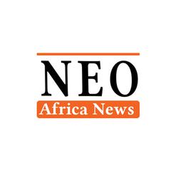 Neo Africa News logo