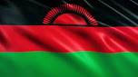 Malawi Flag.jpg