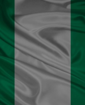 nigeria-flag-e1426934654519-640x400_edited.jpg