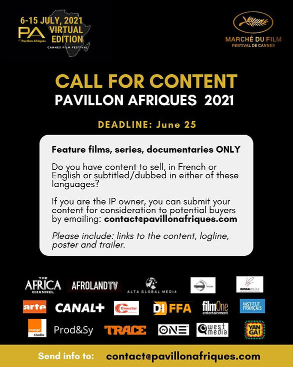 Call for Content PA 2021.jpg