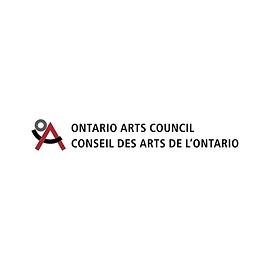 Ontario Arts Council logo.png