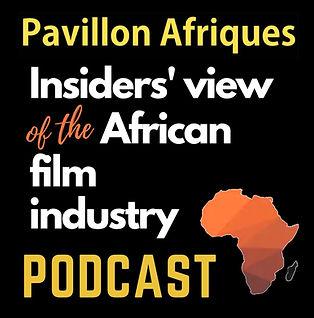 PAVILLON AFRIQUES PODCAST LOGO.jpg