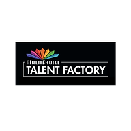 MultiChoice Talent Factory logo square.png