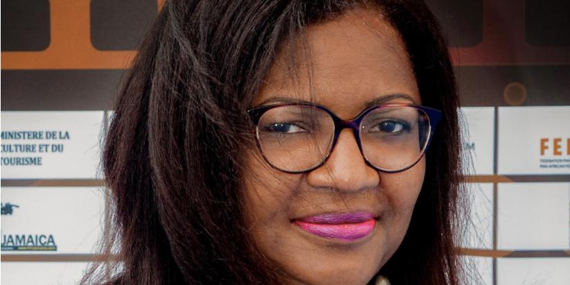 [AUDIO] Cinéma : Le Pavillon Afriques du Festival de Cannes lance un appel à projets