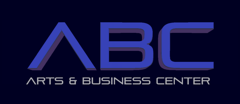 Newsletter #37 Launch New Online Film School - Arts & Business Center (ABC) - New Podcast Episodes