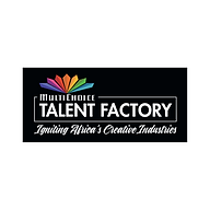 Mulit Choice Talent Factory logo.png