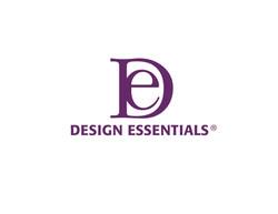 Design Essentials square logo