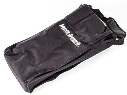 Insta-bench® Carry Bag
