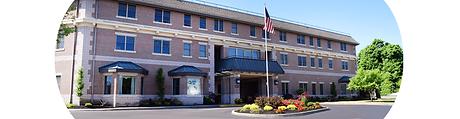 Image of Elderwood Facility