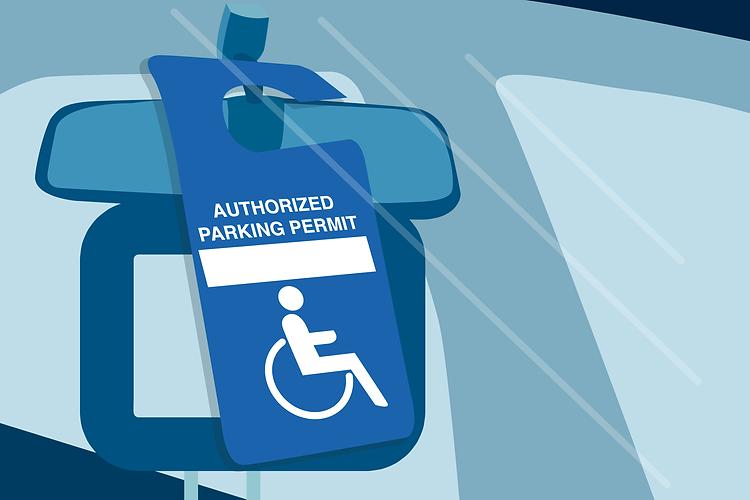 0519_Handicap-Parking.png