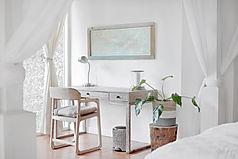 Persoonlijke desk