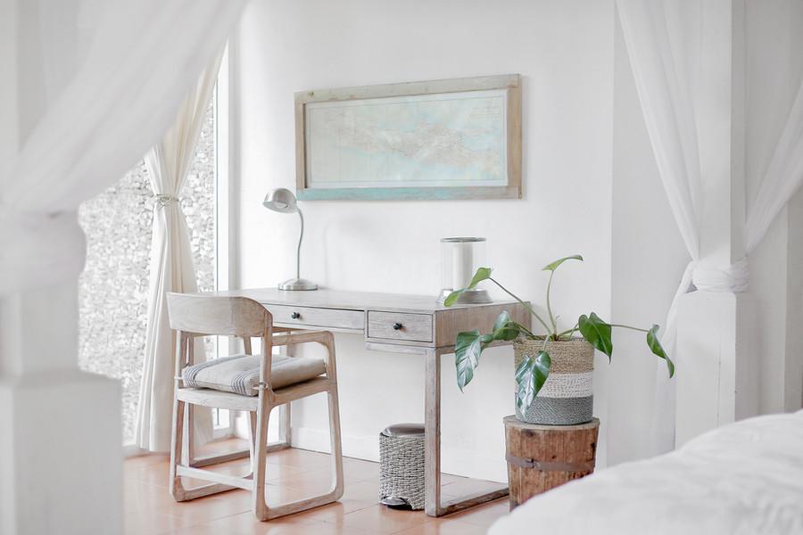 personal-desk