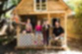 playhouse #plus; kids #plus; Tim.jpglt.j