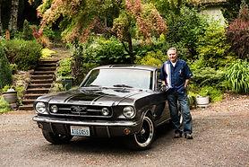 Urban and Mustang.jpg