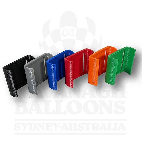 Balloon Live Sensor Mount