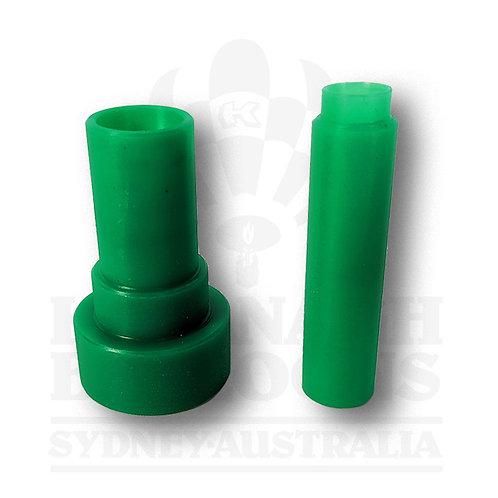 KP1708 - Crossfire valve tools