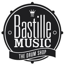 Bastille Musique