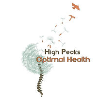 HPOH logo.jpg