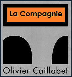 Compagnie Olivier Caillabet