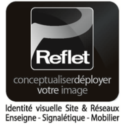 Reflet Services