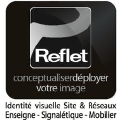 Reflet Services