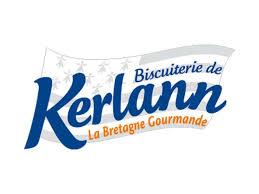 Biscuiterie Kerlann