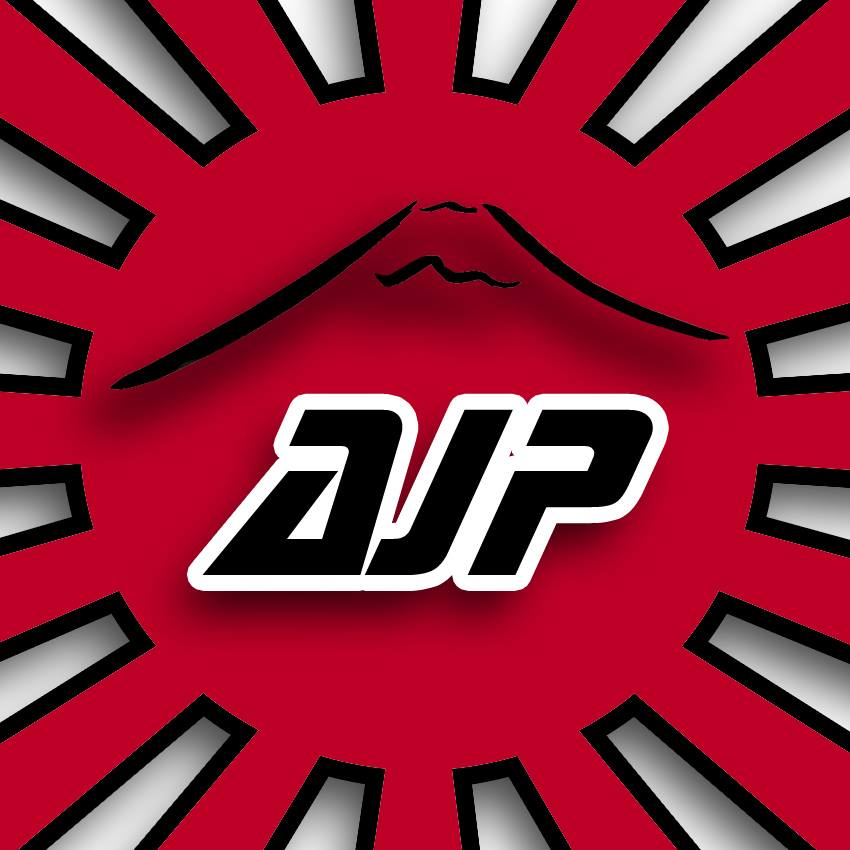 Auto Jap Passion