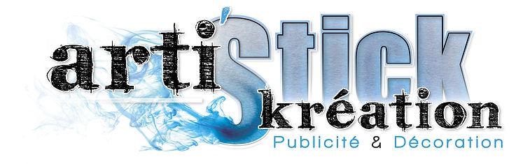 MAQUETTE-Logo-ASK-2020.jpg