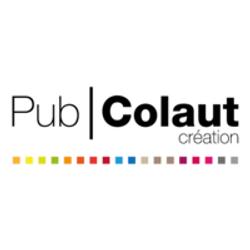 Pub Colaut