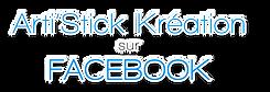 TEXTE Facebook.png
