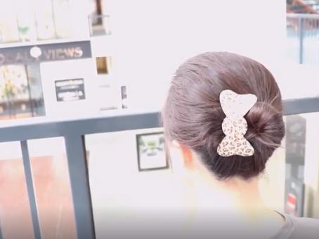 髪ピタ最新使用方法2019
