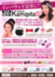 kamipita_flyerHp.jpg