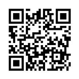 QR_Code1544598350.png