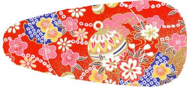 Kamipita Japanese style