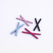 X Glitter.jpg