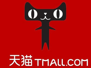 Kamipita 中国のFacebook始めました
