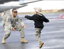 military%20family_edited.jpg