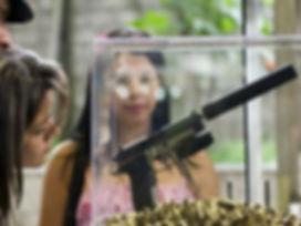gun silencer.jpg